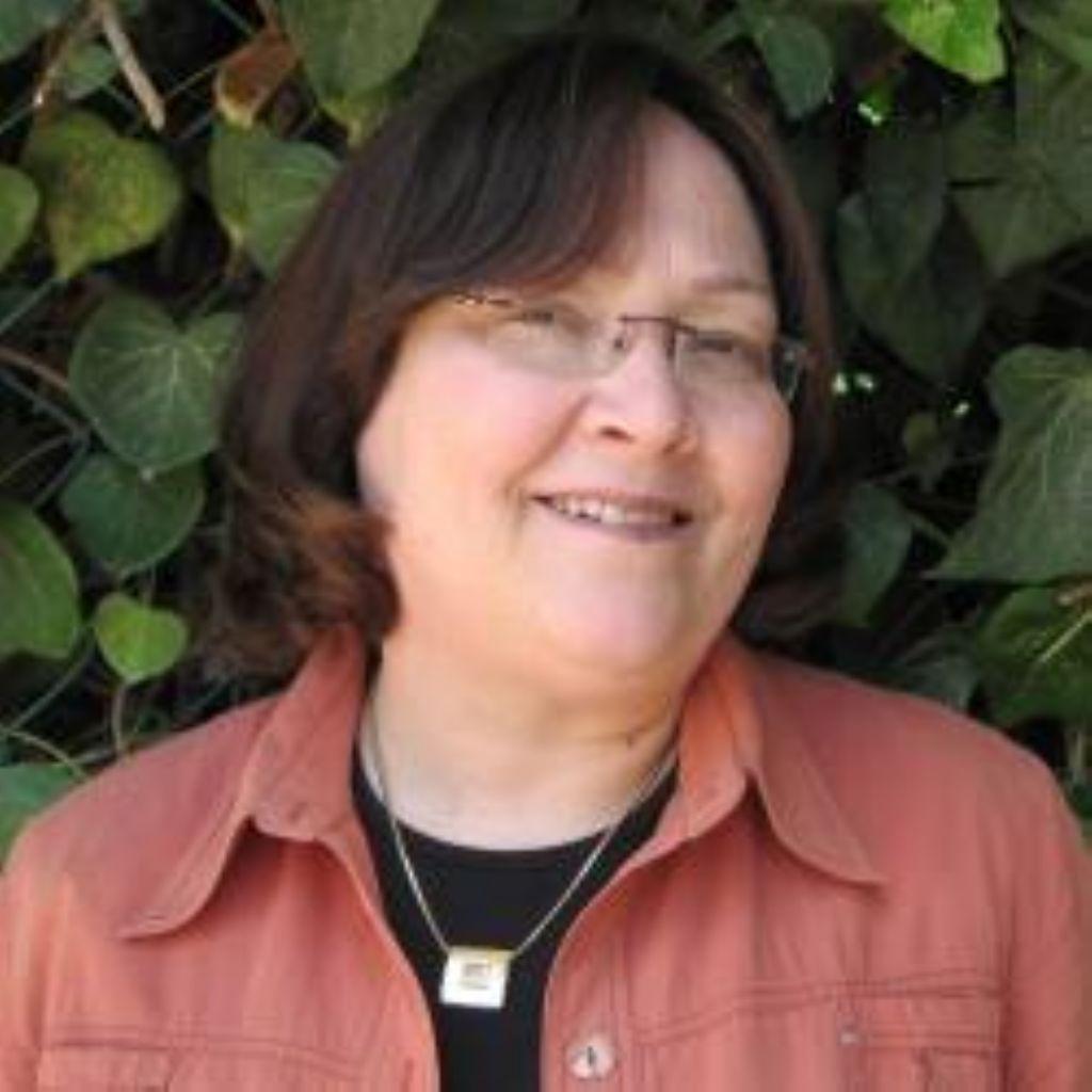 Mrs. Nechama Shapiro