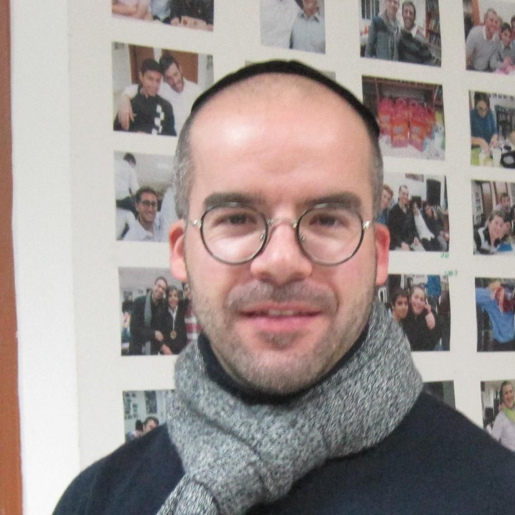 David Vaknin